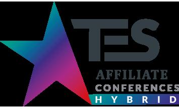 TES Affiliate Conference Autum