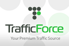 Traffic Force Releases VAST In Stream Video Pre-Roll Ad Channels