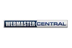 Webmaster Central VR Now Allows Paid Clip And Scene Downloads