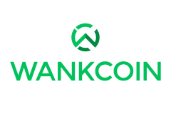 Forbes Reviews WankCoin, Calling It: The Inevitable Adult Currency