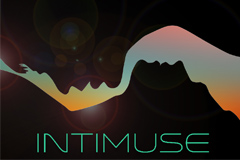 Intimuse Illuminates The Future of Sex Tech