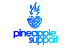 Clips4Sale and Pineapple Support Team Up and Take Action