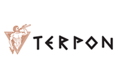 Terpon Deploys V-Nova PERSEUS Next-generation Video Compression
