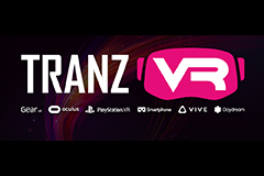 New PIMPROLL Site TranzVR Is More Than Meats The Eye