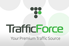 TrafficForce Video Slide Ads Are A Huge Stocking Stuffer For Advertisers