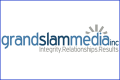 Grand Slam Media Reveals Proactive Client Risk-Protection System Details