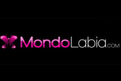 MondoLabia Relaunches With EJ Network Expertise Accelerating Profits For Affiliates