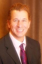 Michael Plant