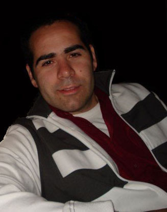 Nelson Abelha