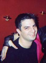 Christiaan Howard